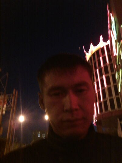Фото мужчины Мансур, Алматы, Казахстан, 29