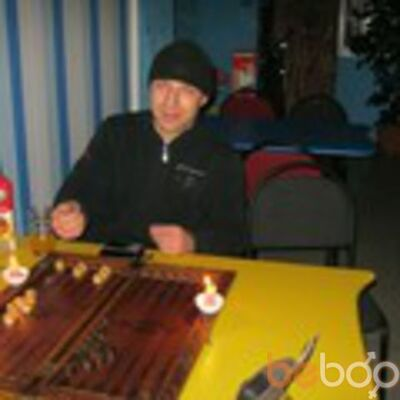 Фото мужчины жека, Караганда, Казахстан, 41