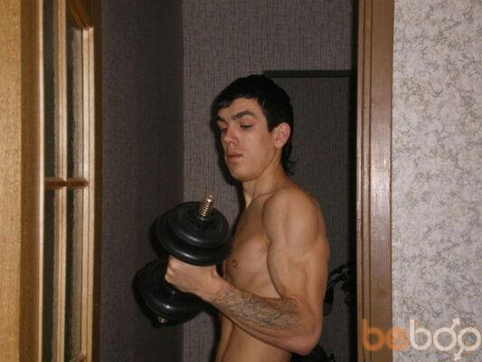 Фото мужчины питер, Санкт-Петербург, Россия, 33