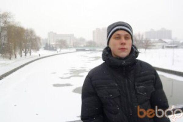 Фото мужчины diman, Жодино, Беларусь, 27