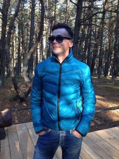 Фото мужчины Дмитрий, Калининград, Россия, 31