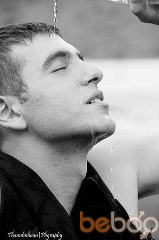 Фото мужчины Chempion, Харьков, Украина, 33