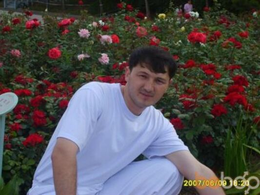 Фото мужчины davronbek, Мархамат, Узбекистан, 38