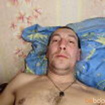 Фото мужчины Сергей, Знаменка, Россия, 33