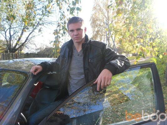 Сайт Знакомств Александр Новиков