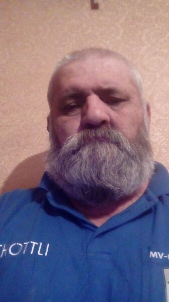 Фото мужчины Владимир, Киев, Украина, 54