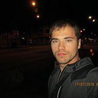 Фото мужчины Дмитрий, Нарва, Эстония, 27