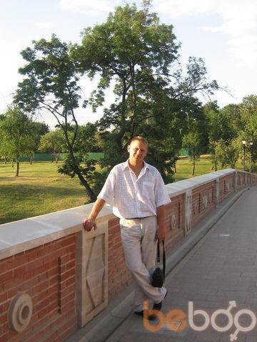 Фото мужчины max123478, Москва, Россия, 38