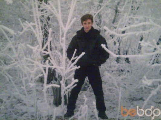Фото мужчины denis, Первомайск, Украина, 34