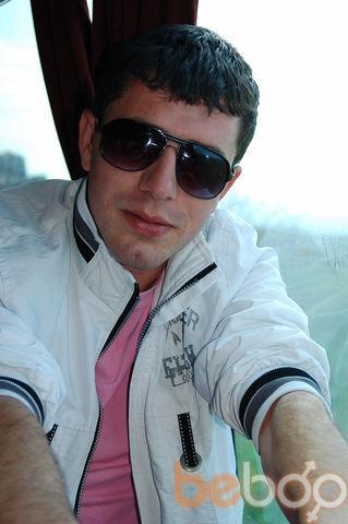 Фото мужчины harutik666, Налбандян, Армения, 28