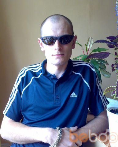 Фото мужчины astraanr, Астрахань, Россия, 33