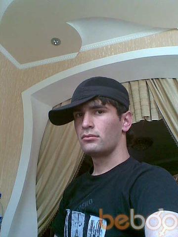 Фото мужчины farruh, Душанбе, Таджикистан, 27