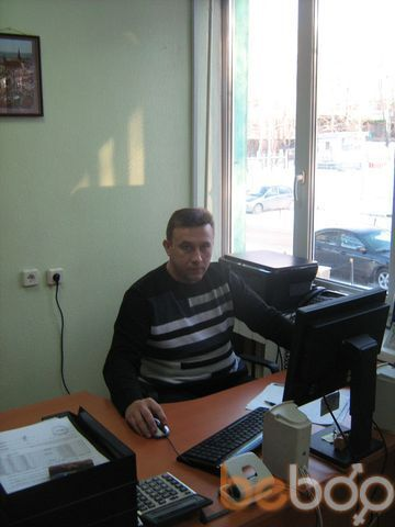 Фото мужчины Blackmore, Екатеринбург, Россия, 48