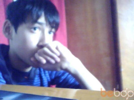 Фото мужчины Smaxi, Шардара, Казахстан, 25