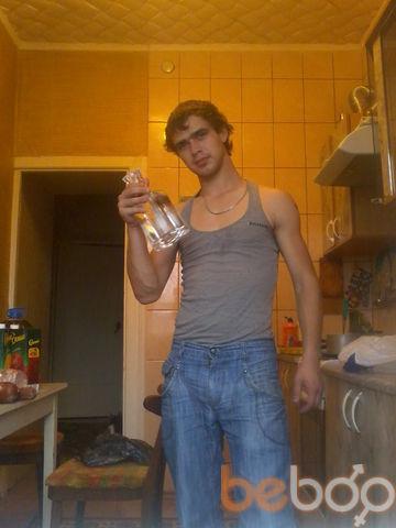 Фото мужчины dale, Брест, Беларусь, 26