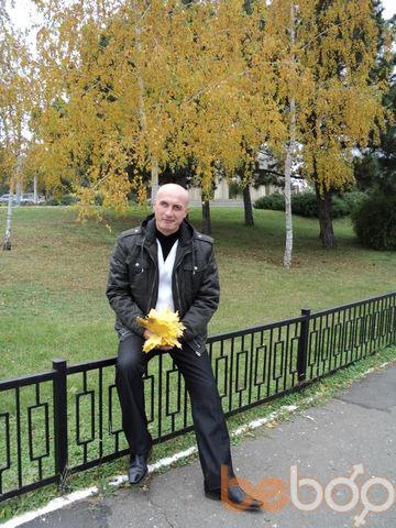 Фото мужчины Гарик, Бируинца, Молдова, 46