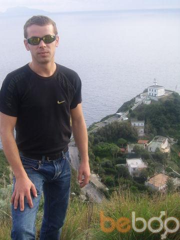 Фото мужчины Алексей, Тренто, Италия, 39