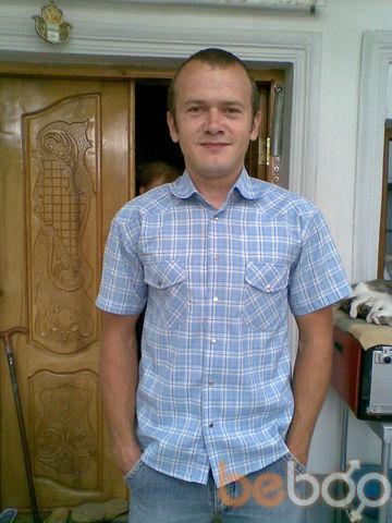 Фото мужчины ilya0057, Шамкир, Азербайджан, 34