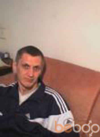 Фото мужчины nifrito, Хайфа, Израиль, 51