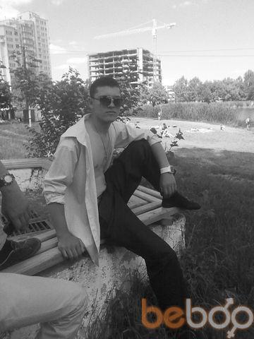 Фото мужчины johny, Кишинев, Молдова, 25