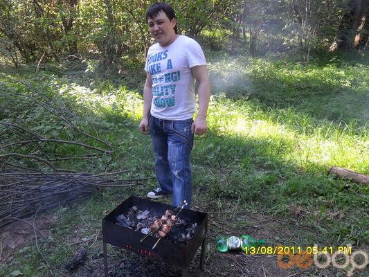 Фото мужчины Dimosha kent, Дорогобуж, Россия, 30