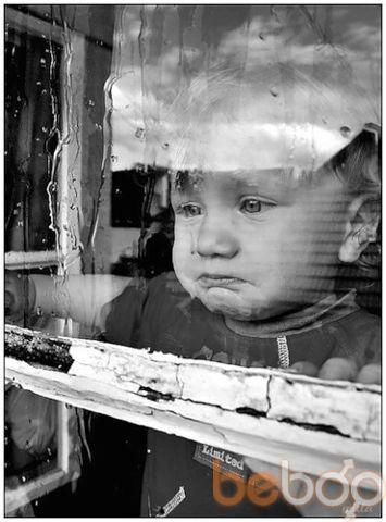 Фото мужчины kent, Самарканд, Узбекистан, 34