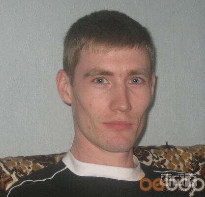 Фото мужчины FonVodaF, Екабпилс, Латвия, 37