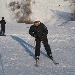 Фото мужчины саша, Могилёв, Беларусь, 40
