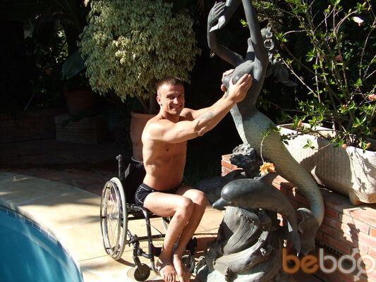 Фото мужчины Andreas, Marbella, Испания, 37