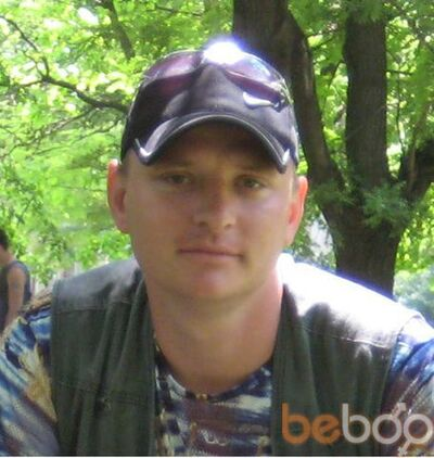 Фото мужчины владимир, Днепропетровск, Украина, 34