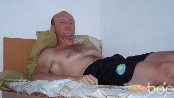 Фото мужчины Денский, Алматы, Казахстан, 38