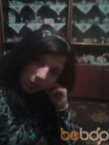 Фото девушки Томочка, Чоп, Украина, 27