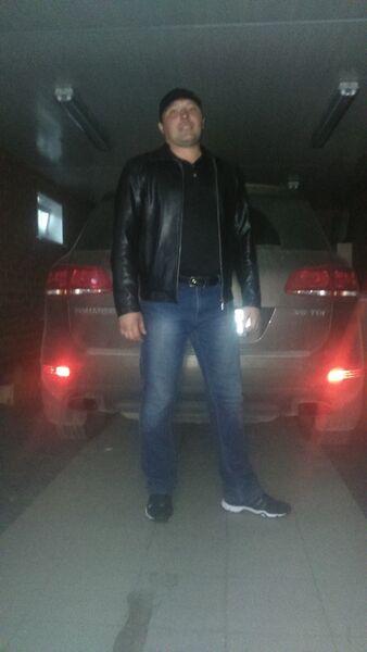 Фото мужчины артур, Ульяновск, Россия, 35