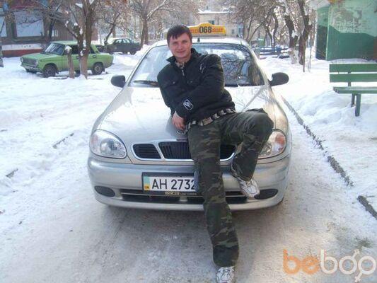 Фото мужчины Демон777, Харьков, Украина, 32