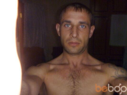 Фото мужчины шурик, Оренбург, Россия, 33