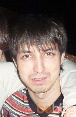 Фото мужчины ricsh, Нижнекамск, Россия, 30