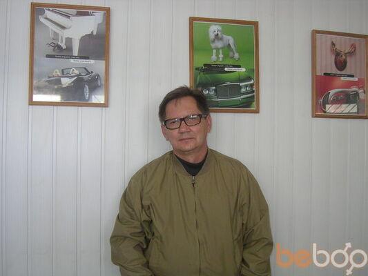 Фото девушки rol55, Волгоград, Россия, 56