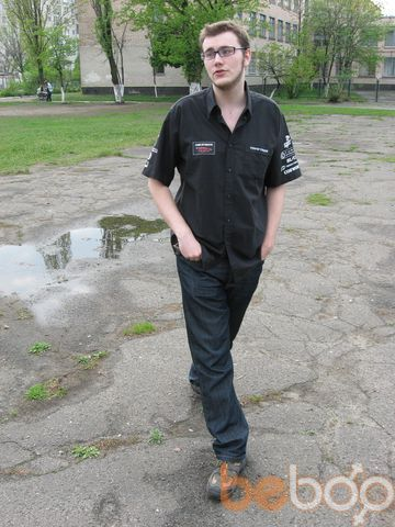 Фото мужчины Flyz, Киев, Украина, 25