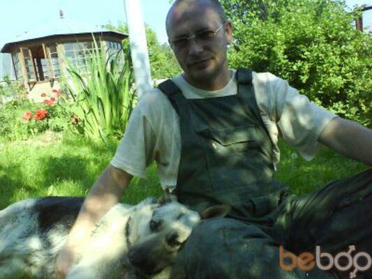 Фото мужчины lovelasich, Гродно, Беларусь, 37