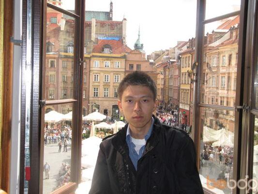 Фото мужчины Avgur, Астана, Казахстан, 29