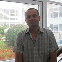 Фото мужчины Николай, Пенза, Россия, 44