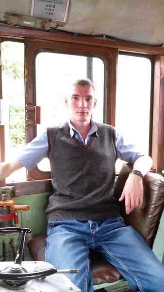 Фото мужчины Дмитрий, Северобайкальск, Россия, 22