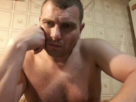Фото мужчины Александр, Донецк, Украина, 40