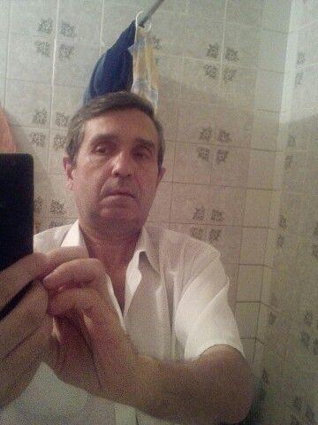 Фото мужчины сергей, Краснодар, Россия, 52