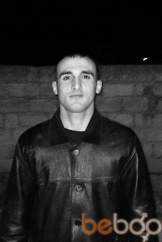 Фото мужчины MiRALAMOV, Баку, Азербайджан, 33