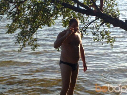 Фото мужчины Заур, Ровно, Украина, 43