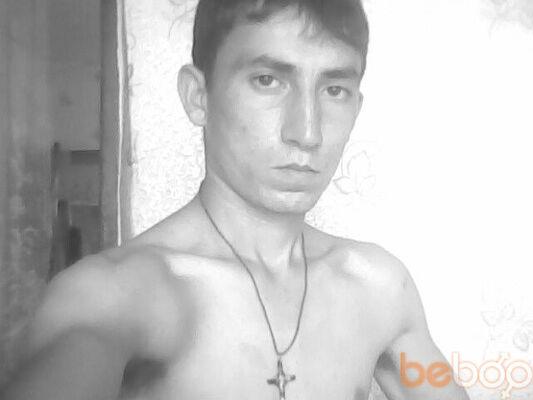 Фото мужчины ara912, Ереван, Армения, 26