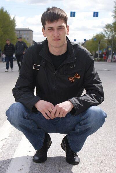 Фото мужчины Валерик, Красногорск, Россия, 30