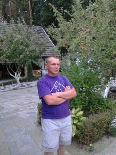 Фото мужчины Саша, Житомир, Украина, 35