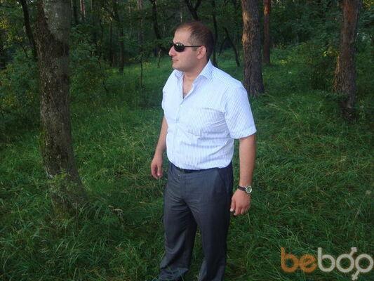 Фото мужчины aql999, Тбилиси, Грузия, 35